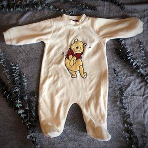 Disney Baby Winnie the Pooh Onesie 6 months